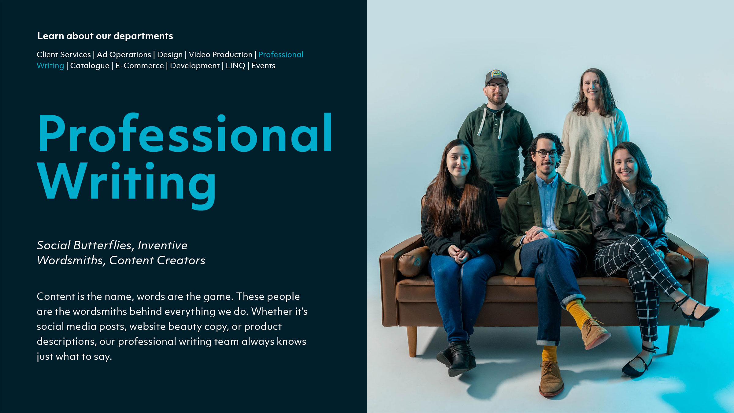 Professional_Writing-Team