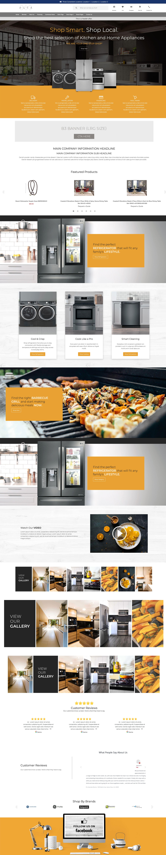 Website Themes - Alta 360 - Back 2 Basics