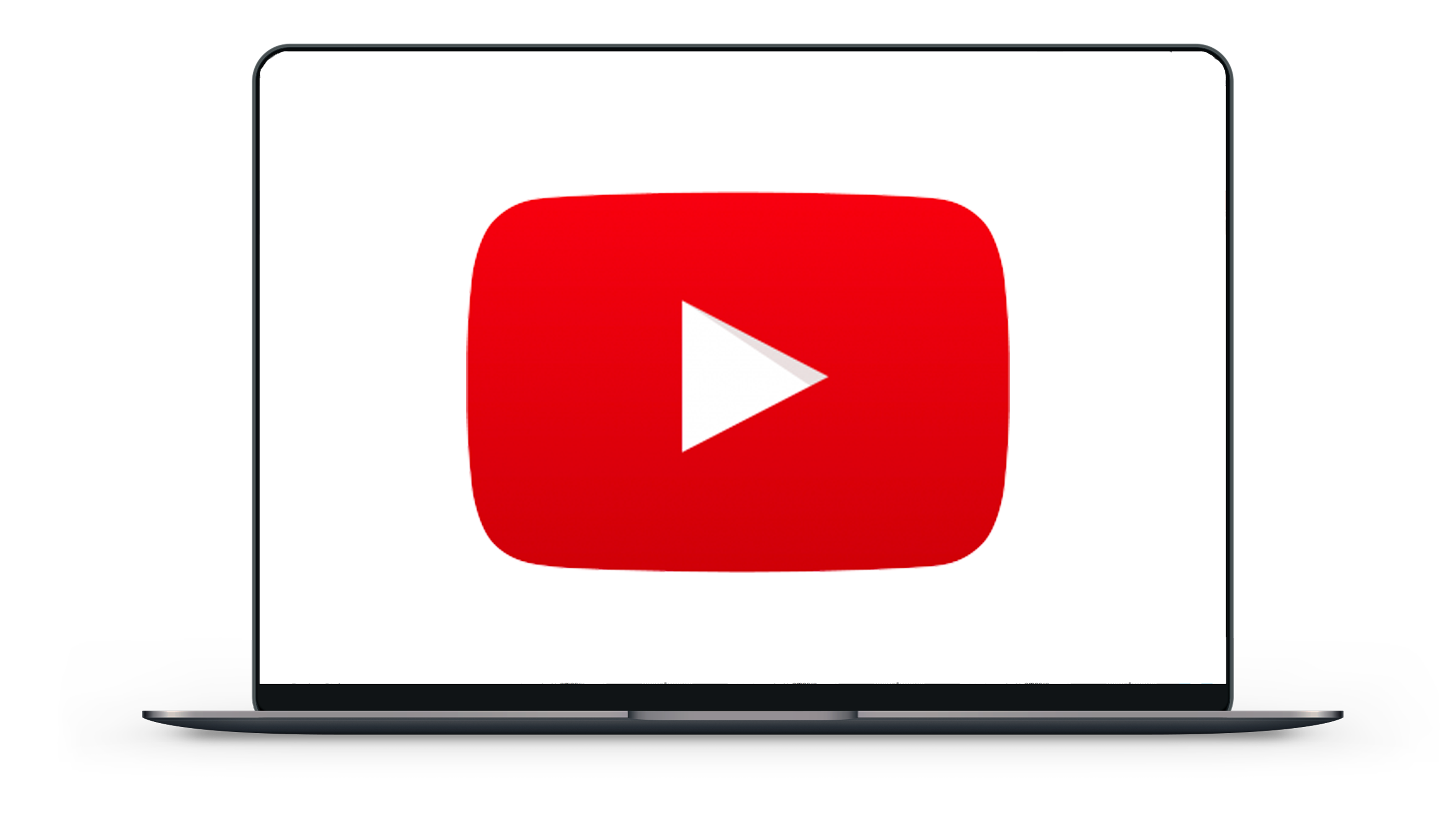 YOUTUBEDEVICE