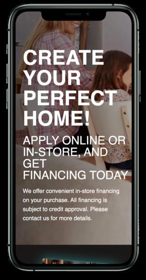 financingphone