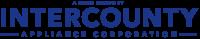 IntercountyApplianceCorp-logo-B