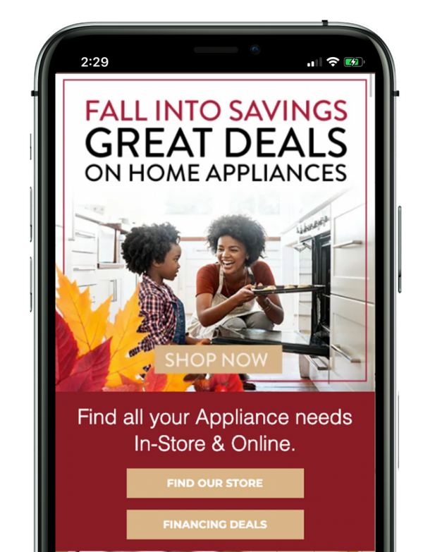fall-into-savings-cropped