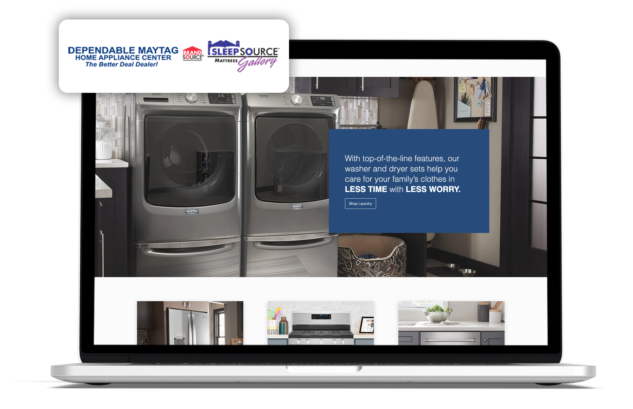 dependable-maytag copy