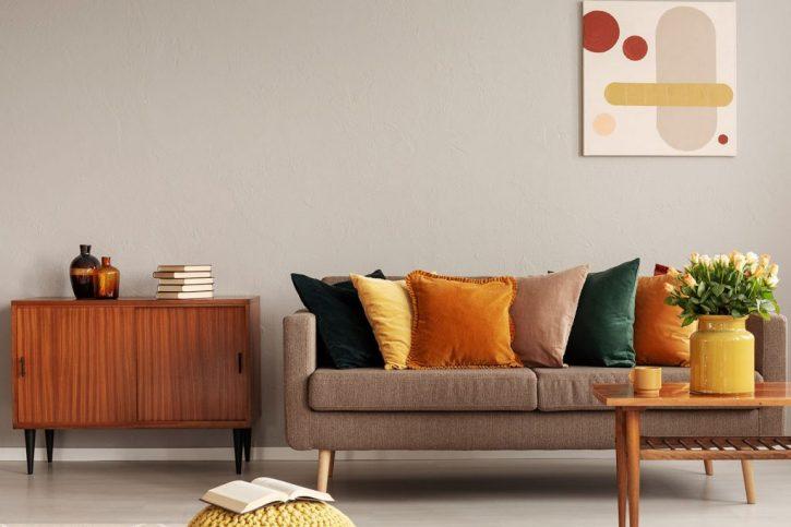 furniture-header-image-1