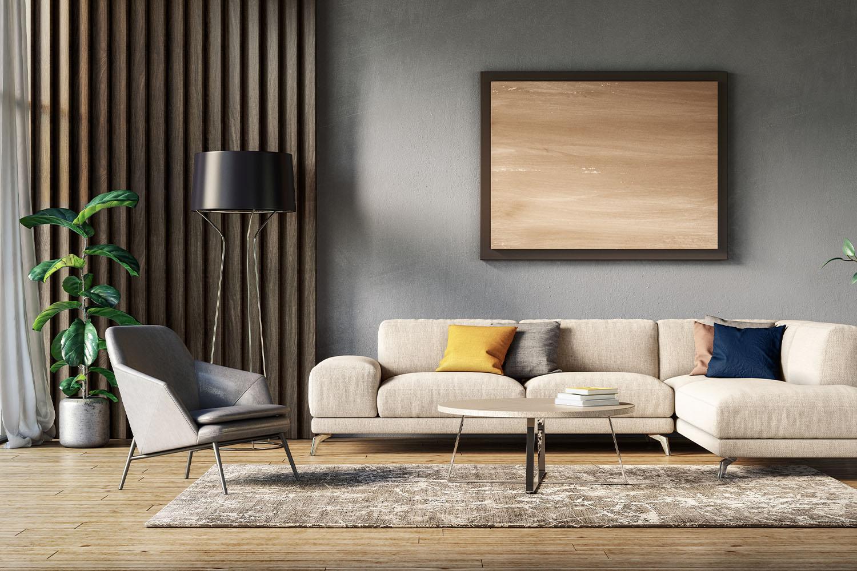 furniture-header-image-2