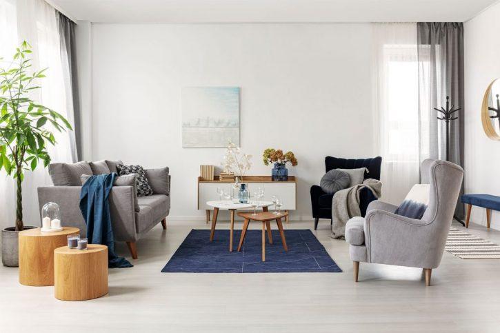furniture-header-image-3