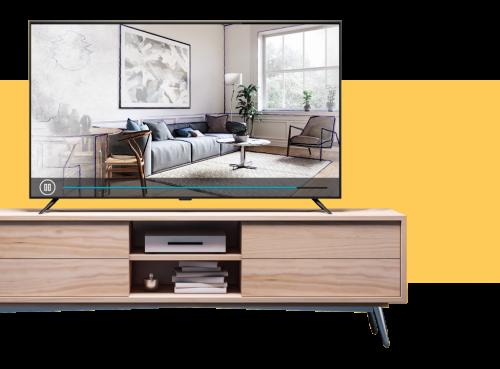 OTT-TV-Screen