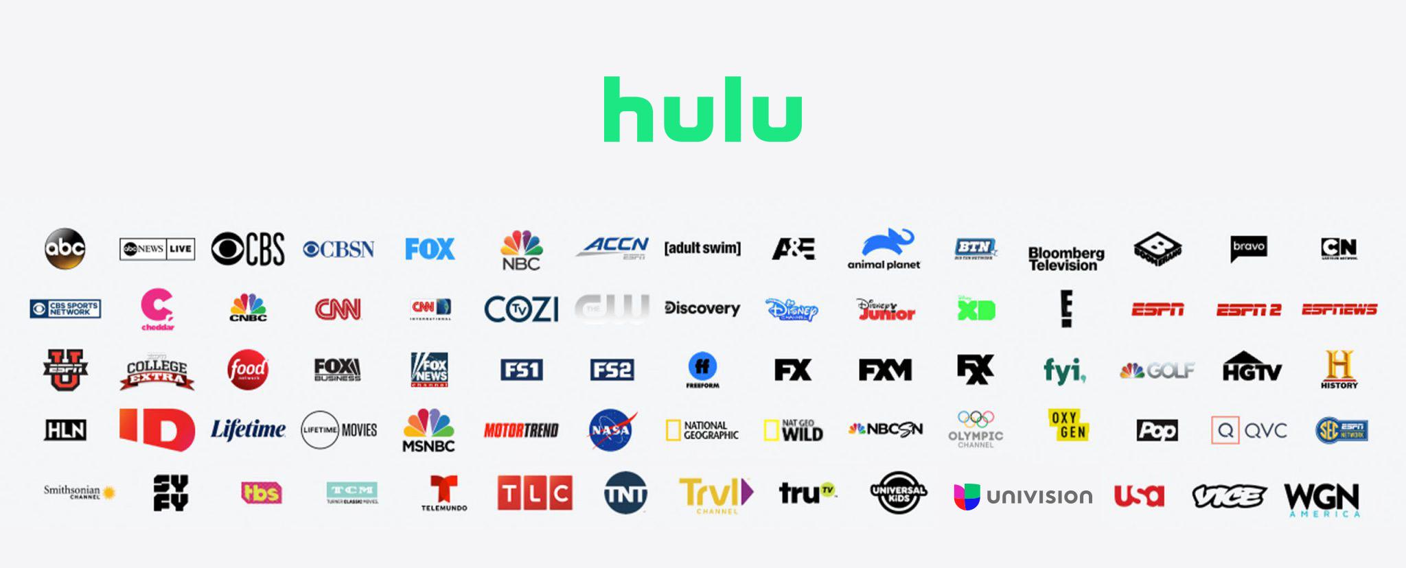 hulu-channels-updated