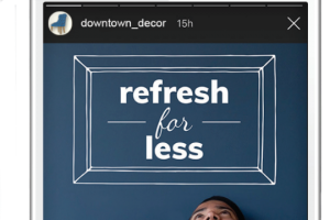 refresh-for-less