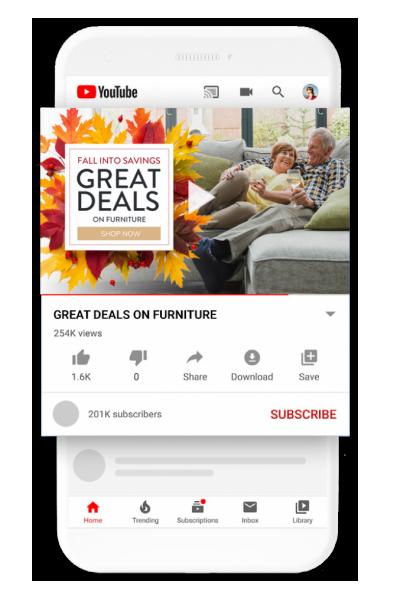 fall-into-savings-promo
