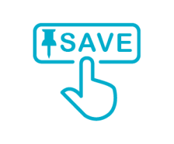 icon_save-pin