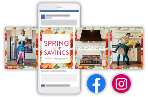 spring-into-savings-promo