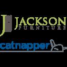 Jackson-Catnapper
