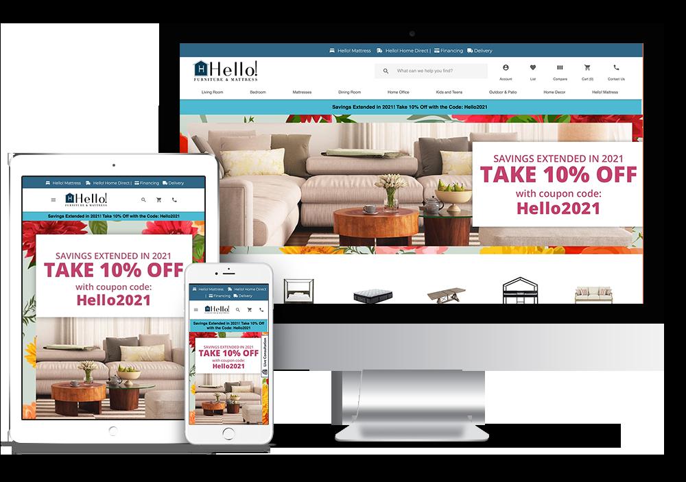 avbm-5-website-best-practice_furniture