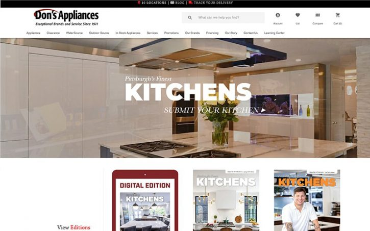 dons-kitchens1