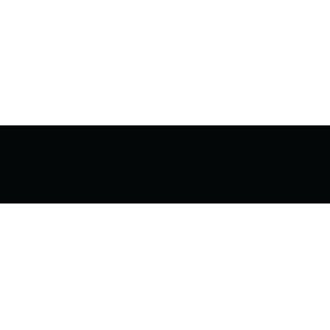 jennair