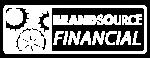 BS_Financial (004) Logo-w