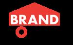 ewei1-brandsource
