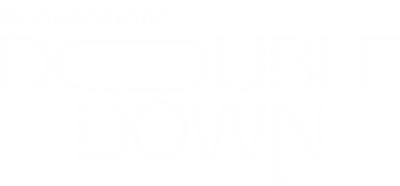2021Conv_Logo_w