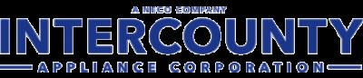neco-intercounty-logo-2