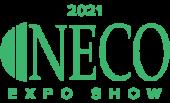 neco-logo-2