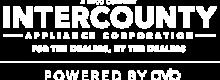 neco-logo-intercounty