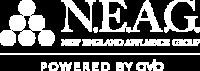 neco-logo-neag-2