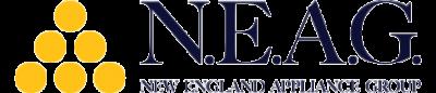 neco-neag-logo-2