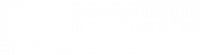 serta-arctic-logo-w