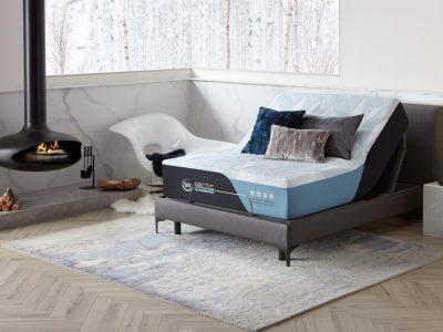 serta-arctic-mattress-2