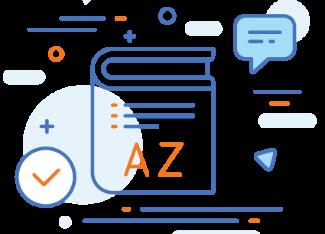 Hub_Illustrations_PS